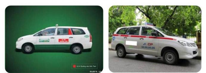 taxi01